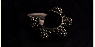 रेवती ✽ Bracelet ✽ 26
