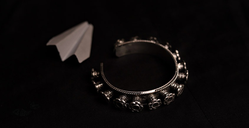रेवती ✽ Bracelet ✽ 27