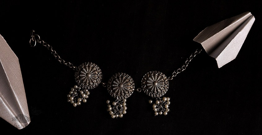 रेवती  ✽ Polka Bracelet ✽ Bracelet ✽ 24