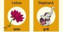 Saffron Stories ♦ E ♦ Game { Kahani Cards }