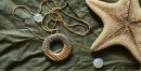 Narania | Ceramic Jewelry - Necklace | 5 |