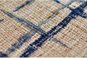 Cotton ~ Hand Loom & Handicrafts products