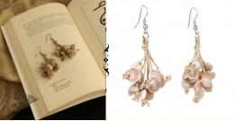 Abira ✮ Jute Shell Earring ✮ 14