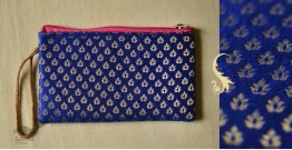 Bolsa ~ Brocade purses & Clutches { 9 }