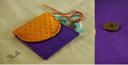 Bolsa ~ Brocade purses & Clutches { 2 }