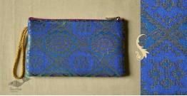 Bolsa ~ Brocade purses & Clutches { 10 }
