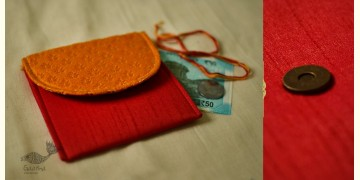 Bolsa ~ Brocade purses & Clutches { 3 }