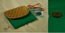 Bolsa ~ Brocade purses & Clutches { 4 }