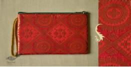 Bolsa ~ Brocade purses & Clutches { 14 }