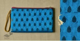 Bolsa ~ Brocade purses & Clutches { 16 }
