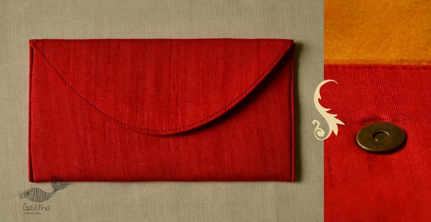 Bolsa ~ Brocade purses & Clutches { 18 }