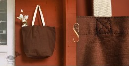 Bolsa ~ Canvas Handbags & Pouches ~ 2