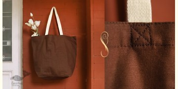 Bolsa ~ Canvas Handbags & Pouches ~ 2
