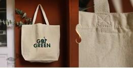 Bolsa ~ Canvas Handbags & Pouches ~ 5