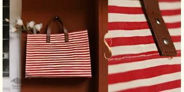 Bolsa ~ Canvas Handbags & Pouches ~ 8