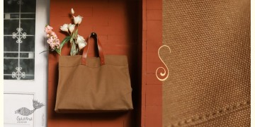 Bolsa ~ Canvas Handbags & Pouches ~ 11