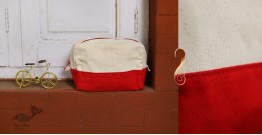 Bolsa ~ Canvas Handbags & Pouches ~ 12