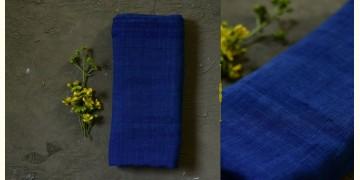 Ushna . उष्ना   ✜ Handloom . Natural Color ✜ Matka Silk Shawl ✜ 11