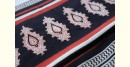 बूटी ✹ Sanganeri Block Printed Saree  (Mul cotton) ✹ 2