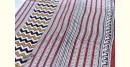 बूटी ✹ Sanganeri Block Printed Saree  (Mul cotton) ✹ 14
