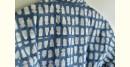 Sing of Spring ✯ Sanganeri ✯ Cotton Half Sleeve Shirt ✯ 23
