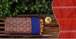 Saalmi ❋ Assamese Silk Saree ❋ 10
