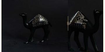 Bidri ✡ Camel Mini ✡ 32