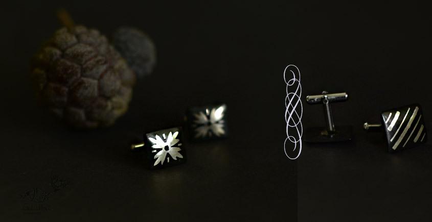 shop online inlay men accessories