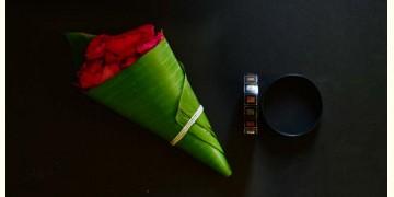 Moh . मोह ✡ Inlaid Bangle (Single Piece) ✡ 45A