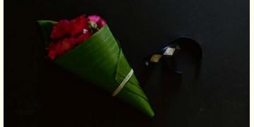 Moh . मोह ✡ Inlaid Bangle (Single Piece) ✡ 46A