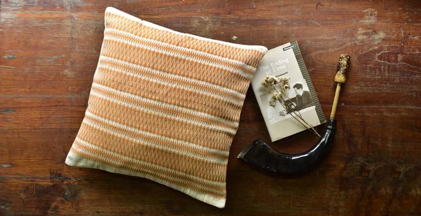 shop online nagaland loinloom cotton Cushion Cover
