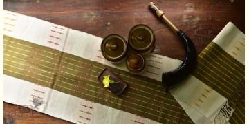 Exotic Echo ✜  Naga Table Runner ✜ 4