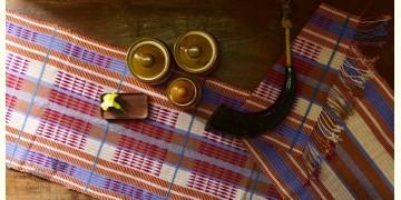 Exotic Echo ✜  Naga Table Runner ✜ 5
