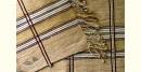 shop online nagaland loinloom cotton Runner
