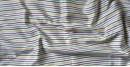 Mashru ✧ Silk+cotton Fabric ( Per meter ) ✧ 1
