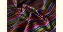 Mashru ✧ Silk+cotton Fabric ( Per meter ) ✧ 10