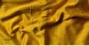 Mashru ✧ Silk+cotton Fabric ( Per meter ) ✧ 2