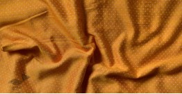Mashru ✧ Silk+cotton Fabric ( Per meter ) ✧ 3