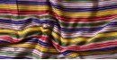 Mashru ✧ Silk+cotton Fabric ( Per meter ) ✧ 5