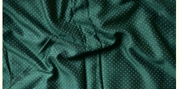 Mashru ✧ Silk+cotton Fabric ( Per meter ) ✧ 8
