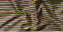 Mashru ✧ Silk+cotton Fabric ( Per meter ) ✧ 9