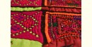 Old Pieces of Sindh ❂ Hand Embroidered Antique Pieces ❂ 54