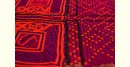 Old Pieces of Sindh ❂ Hand Embroidered Antique Pieces ❂ 55