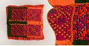 Old Pieces of Sindh ❂ Hand Embroidered Antique Pieces ❂ 56