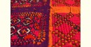 Old Pieces of Sindh ❂ Hand Embroidered Antique Pieces ❂ 60