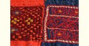 Old Pieces of Sindh ❂ Hand Embroidered Antique Pieces ❂ 61