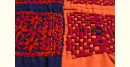 Old Pieces of Sindh ❂ Hand Embroidered Antique Pieces ❂ 64