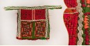 Old Pieces of Sindh ❂ Hand Embroidered Antique Pieces ❂ 65