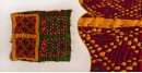Old Pieces of Sindh ❂ Hand Embroidered Antique Pieces ❂ 70