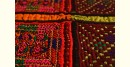 Old Pieces of Sindh ❂ Hand Embroidered Antique Pieces ❂ 72